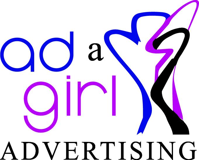 ad_a_girlCOLORlogo
